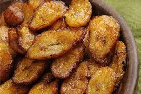 platano-frito