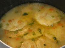 sopa-de-capirotadas-de-queso