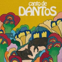 2-dantos-canto-de-dantos-artwork