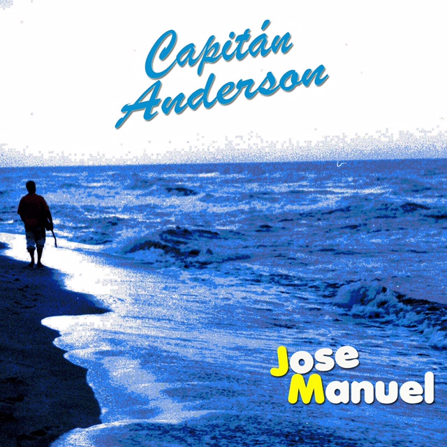 Capitan_Anderson
